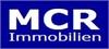 MCR Immobilien e.U.