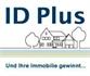 ID Plus GmbH