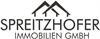 Spreitzhofer Immobilien GesmbH