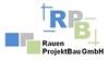 Rauen ProjektBau GmbH