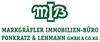 Markgräfler Immobilien-Büro Ponkratz & Lehmann GmbH & Co. KG