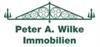 Peter A. Wilke Immobilien e.K.