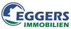 EGGERS IMMOBILIEN IVD