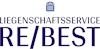 Liegenschaftsservice RE / BEST UG (haftungsbeschränkt)