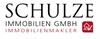 Schulze Immobilien GmbH