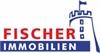 Fischer Immobilienservice GmbH