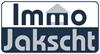 ImmoJakscht GmbH