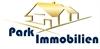 Park Immobilien GmbH & Co. KG Weimar