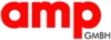 amp Assekuranz Management Poetini GmbH
