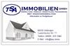 TSA Immobilien GmbH