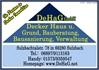 DeHaG GmbH