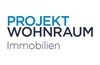 Projekt-Wohnraum Immobilien