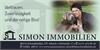 Simon Immobilien Schmalkalden