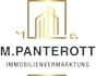 Immobilienvermarktung M.Panterott
