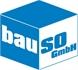 bauso GmbH