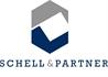 Schell & Partner