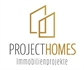 PROJECT HOMES Immobilienprojekte