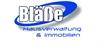 Bläße Immobilien GmbH