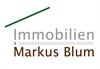 Markus Blum Immobilien