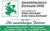 Immobilienbüro Eichwald OHG