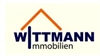 Immobilien Georg Wittmann