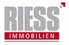 RIESS IMMOBILIEN GmbH