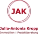Julia-Antonia Kropp Immobilien I Projektberatung