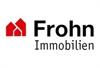 Frohn Immobilien GmbH