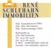René Schlehahn Immobilien