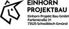Einhorn Projektbau GmbH