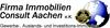 Immobilien Consult Aachen e.K.