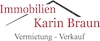 Immobilien Karin Braun