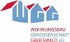 Wohnungsbau-Genossenschaft Greifswald eG