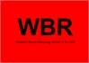WBR - Werratal Baurealisierung GmbH & Co. KG