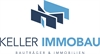 Keller ImmoBau GmbH & Co. KG