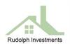 Rudolph Investments Firmensitz Sembach Immobilien-in-kl.de