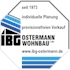 IBG Ostermann Wohnbau GmbH