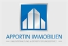 Apportin Immobilien