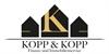 Kopp & Kopp Finanz- und Immobilienservice