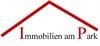 Hausmeisterservice Schuffels / Immobilien am Park