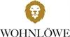 WOHNLÖWE GmbH