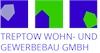 Treptow Wohn- und Gewerbebau GmbH