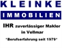 Ulrich Kleinke Immobilien