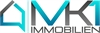 MK1-Immobilien