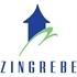 ZINGREBE  Immobilien-Makler