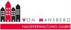 von Mansberg Hausverwaltung GmbH