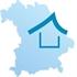 Bayerland Immobilien Unternehmesgruppe