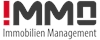 IMMO-Management