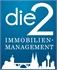 Die 2 - Müller & Siegmund Immobilienmanagement oHG