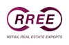 Peter Schneider RREE Retail Real Estate Experts